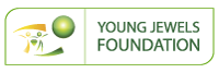 Young Jewels Foundation